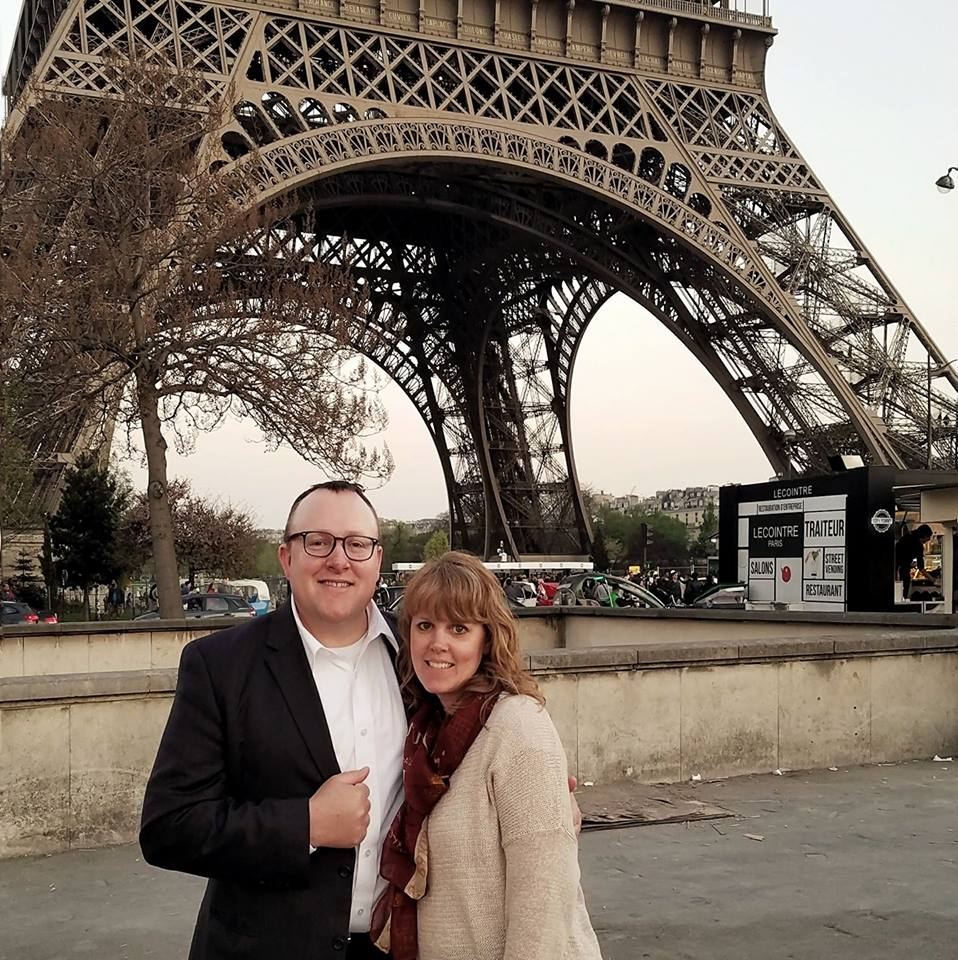 Jason-and-Jen-Paris