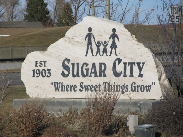 sugar-city-idaho-rocky-mountain-sunshine