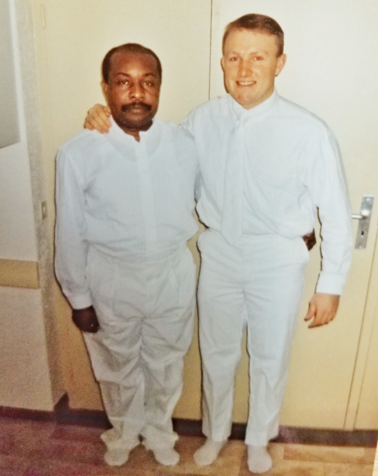 Frere-Mwamba-Baptism