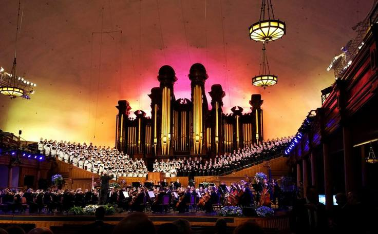 Jason-Bringhurst-Shawn-Rapier-Mormon-Tabernacle-Choir