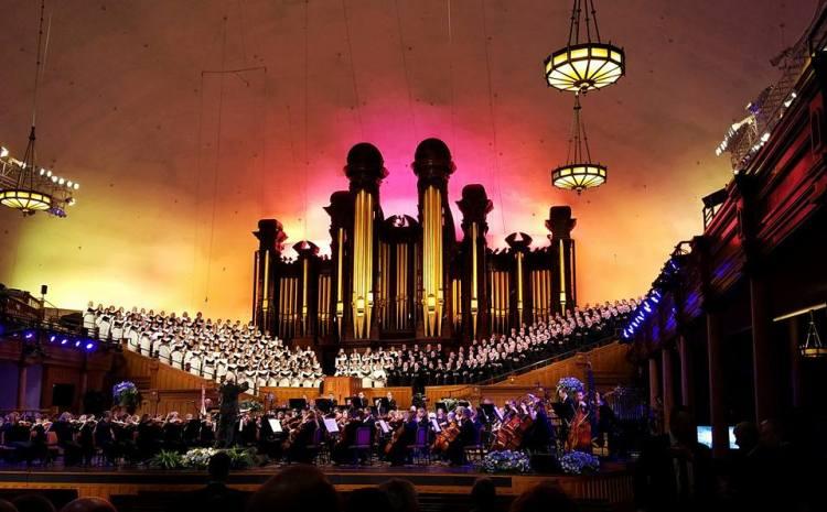 Jason-Bringhurst-Shawn-Rapier-Mormon-Tabernacle-Choir