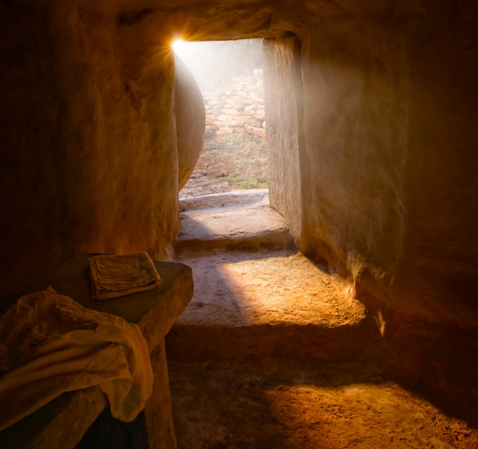 jesus-christ-empty-tomb-lds-rocky-mountain-sunshine