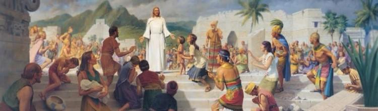 jesus-christ-nephites-lds-rocky-mountain-sunshine