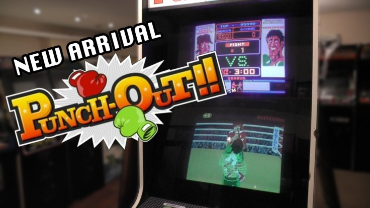 Punch-Out-Video-Game