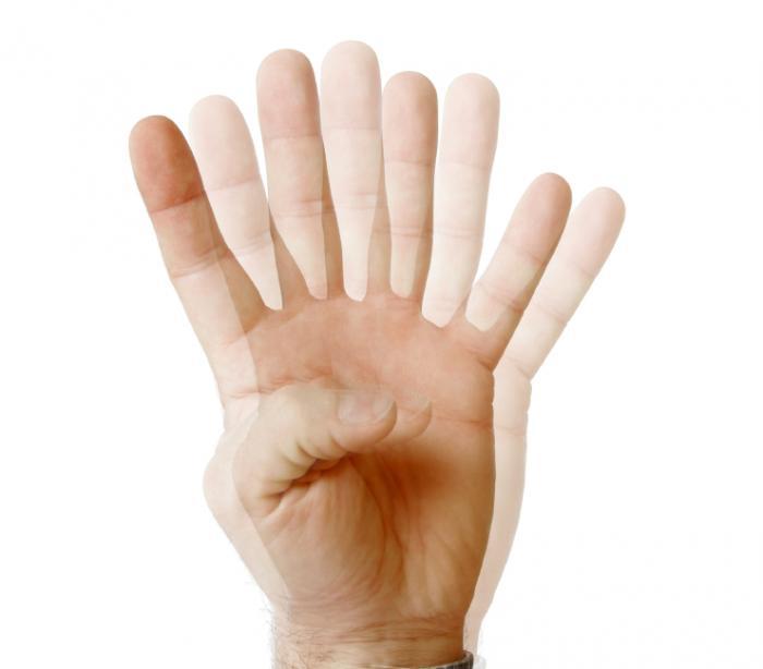 double-vision-fingers
