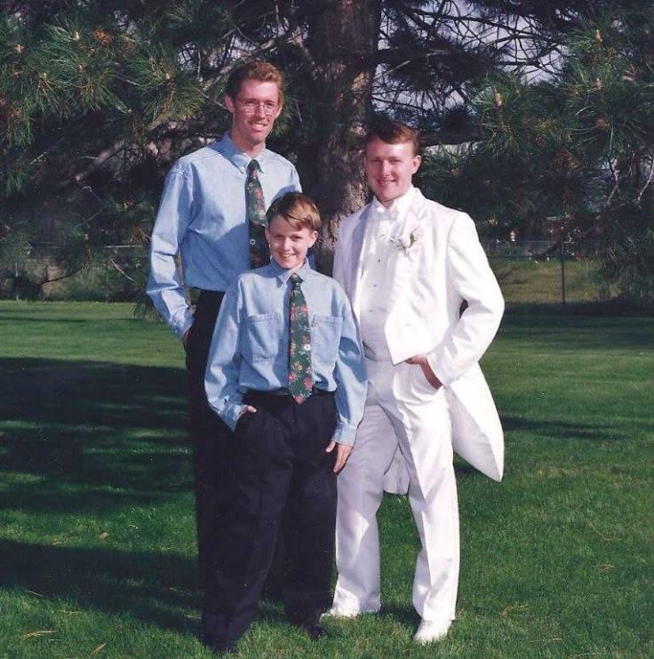 Nick-Jason-Wedding