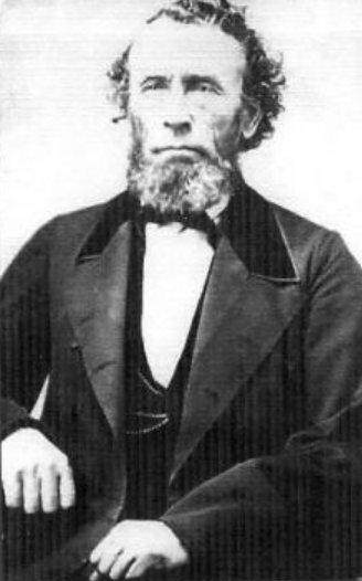 Jacob-Gates-1