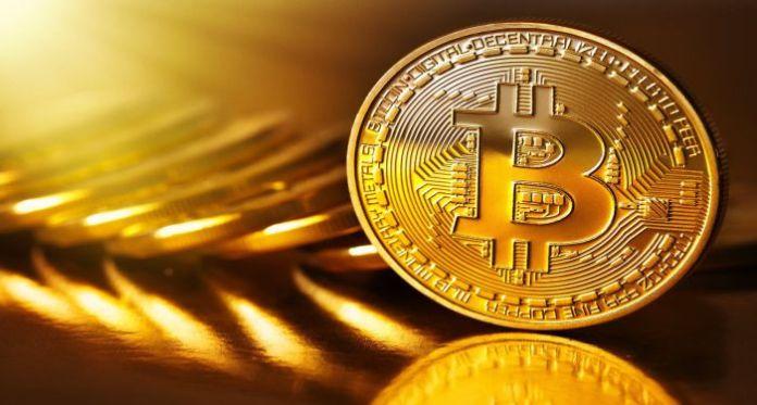 Bitcoin-Blackmail