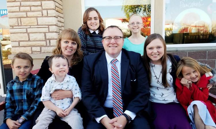 Jullienne-MTC-Sister-Bringhurst-Family