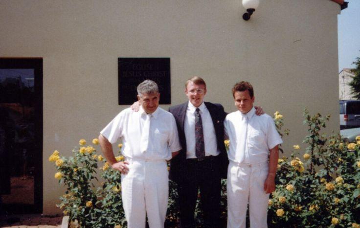baptism-angouleme-jason-bringhurst.jpeg