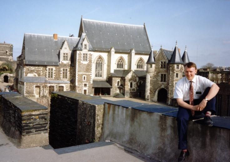 Jason-Bringhurst-ANGERS-France