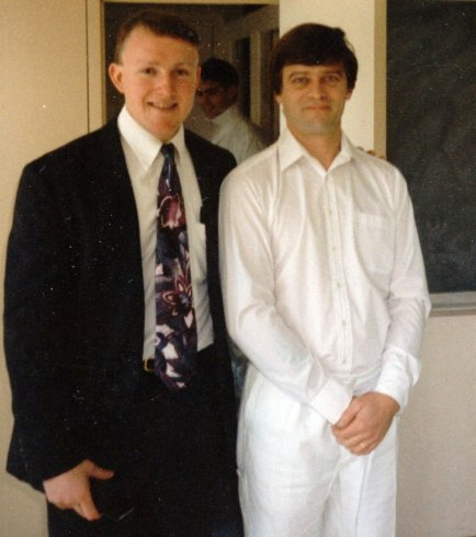 jason-bringhurst-pau-france-missionary