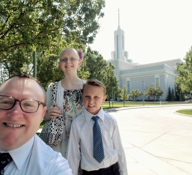 Going-to-the-temple-lds