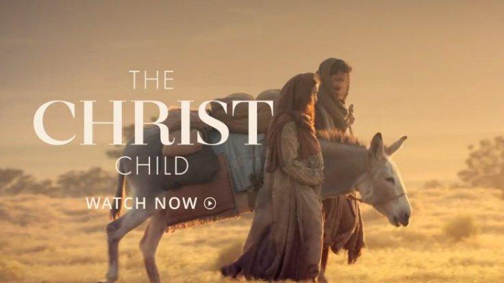 Jesus-Mary_Joseph