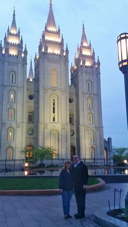 Bringhurst-Temple-Square-Salt-Lake
