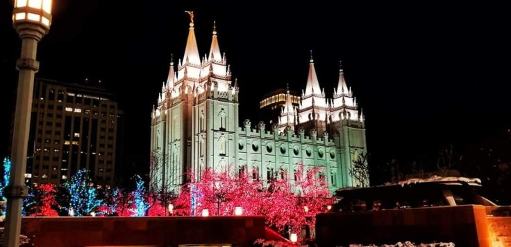 Visit-Temple-Square-Salt-Lake-City